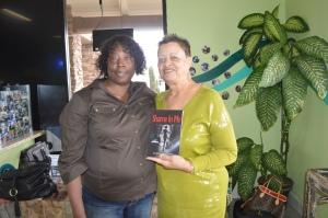 Ms. Lynette 4/25/15