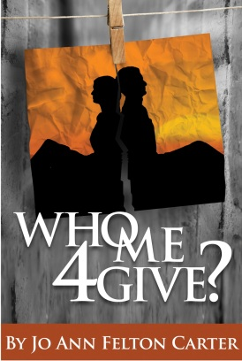 WhoMw4Give Cover
