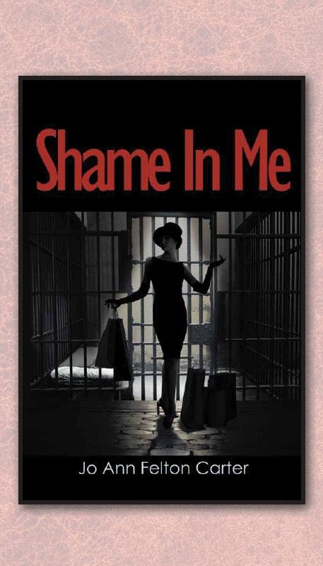 Shame In Me